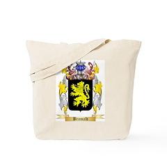 Bramald Tote Bag