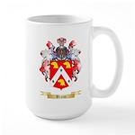 Braim Large Mug