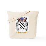 Bradshaw Tote Bag