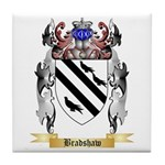 Bradshaw Tile Coaster