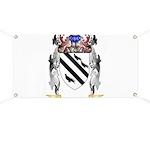 Bradshaw Banner