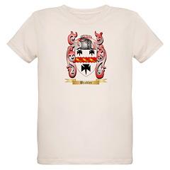 Bradlee T-Shirt