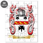 Bradlee Puzzle
