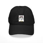Bradford Black Cap