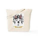 Bradford Tote Bag