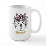 Bradford Large Mug