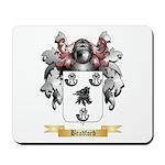Bradford Mousepad