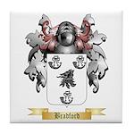 Bradford Tile Coaster