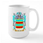 Brade Large Mug