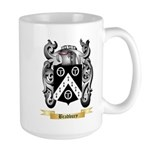 Bradbury Large Mug