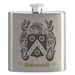 Bradbury Flask