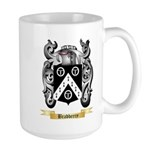 Bradberry Large Mug