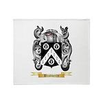 Bradberry Throw Blanket