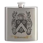 Bradberry Flask