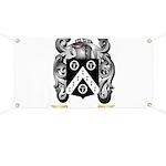 Bradberry Banner