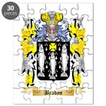 Bradan Puzzle