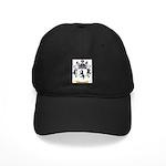 Braconnier Black Cap