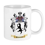 Braconnier Mug