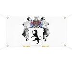 Braconnier Banner