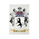 Braconnet Rectangle Magnet (100 pack)
