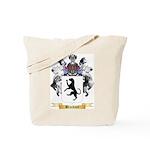 Brackner Tote Bag