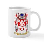 Brackin Mug