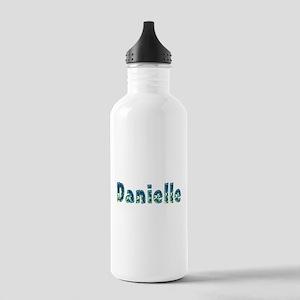 Danielle Under Sea Water Bottle
