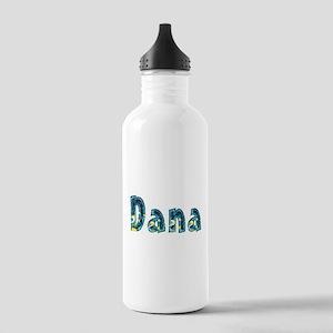 Dana Under Sea Water Bottle