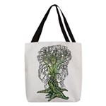 Earth Element 2017 Polyester Tote Bag