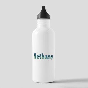 Bethany Under Sea Water Bottle