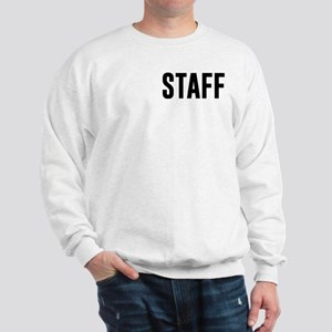 Fake News Network Sweatshirt