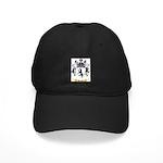 Bracket Black Cap