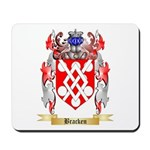 Bracken Mousepad