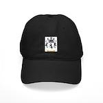 Brack Black Cap