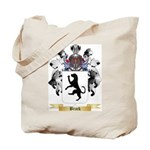 Brack Tote Bag
