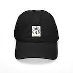 Brachet Black Cap