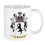 Brachet Mug