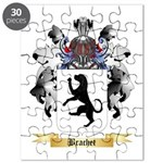 Brachet Puzzle