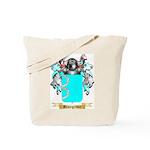Bracegirdler Tote Bag