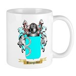Bracegirdler Mug