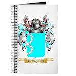 Bracegirdler Journal