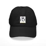 Bracchi Black Cap