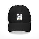 Braccaro Black Cap