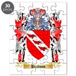Brabson Puzzle
