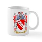 Brabner Mug