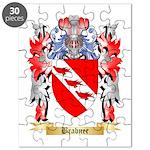 Brabner Puzzle