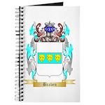 Braben Journal