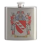 Brabancon Flask