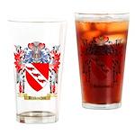 Brabanchon Drinking Glass