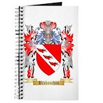 Brabanchon Journal